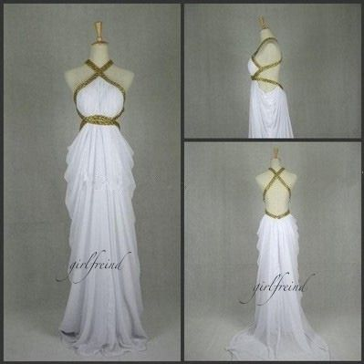 prom dress prom dress #gown formal dress #coniefox