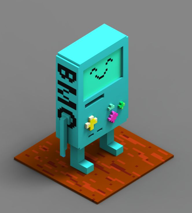 bmo_by_onmioji-d8xtnle.png (664×735)