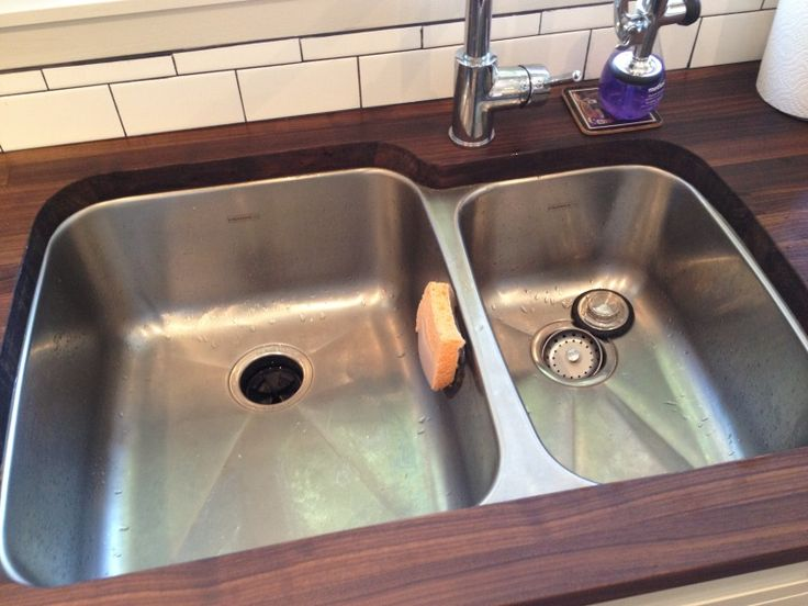 35 best images about omams kitchen on pinterest open for Install butcher block countertops