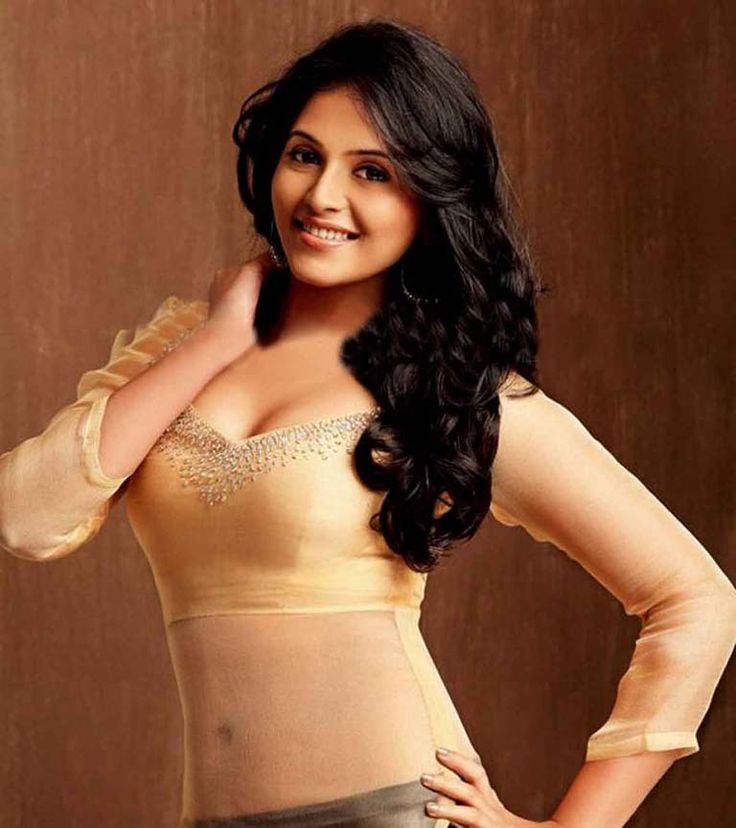 anjali jay movies