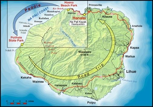 best helicopter ride in kauai with Kauai Trip Planning on LocationPhotoDirectLink G60614 D667397 I66642965 Inter Island Helicopters Tours Hanapepe Kauai Hawaii as well Kauai together with Maui further Kauai also Kauaitoursivc.