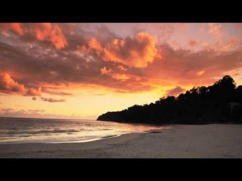 Sunrise By Noosa