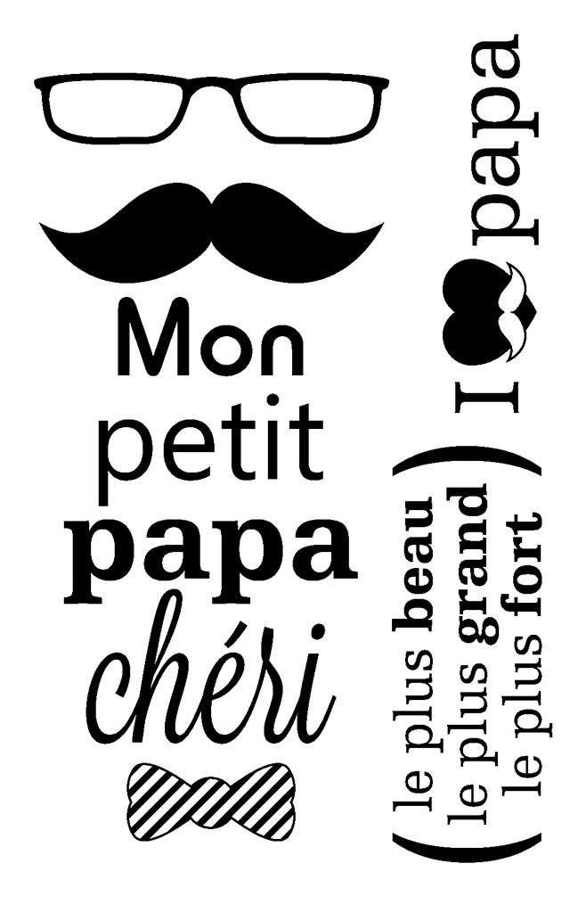 Dessin Pour Papa