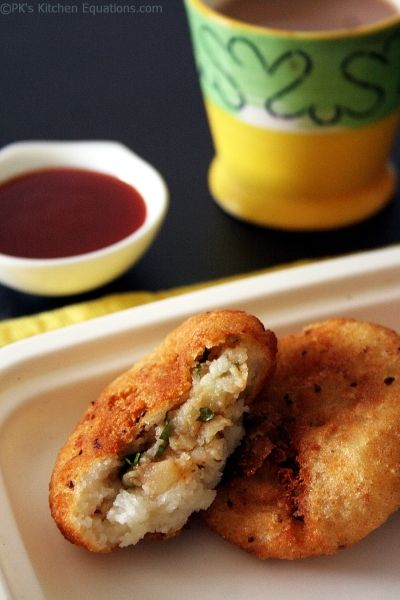 180 best indian snacks images on pinterest indian recipes cooking sooji kachori is a crisp fried snack recipe made by deep frying a semolina dough with a quick potato filling forumfinder Images