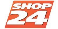 Shop24.com - Одежда, товары для дома.