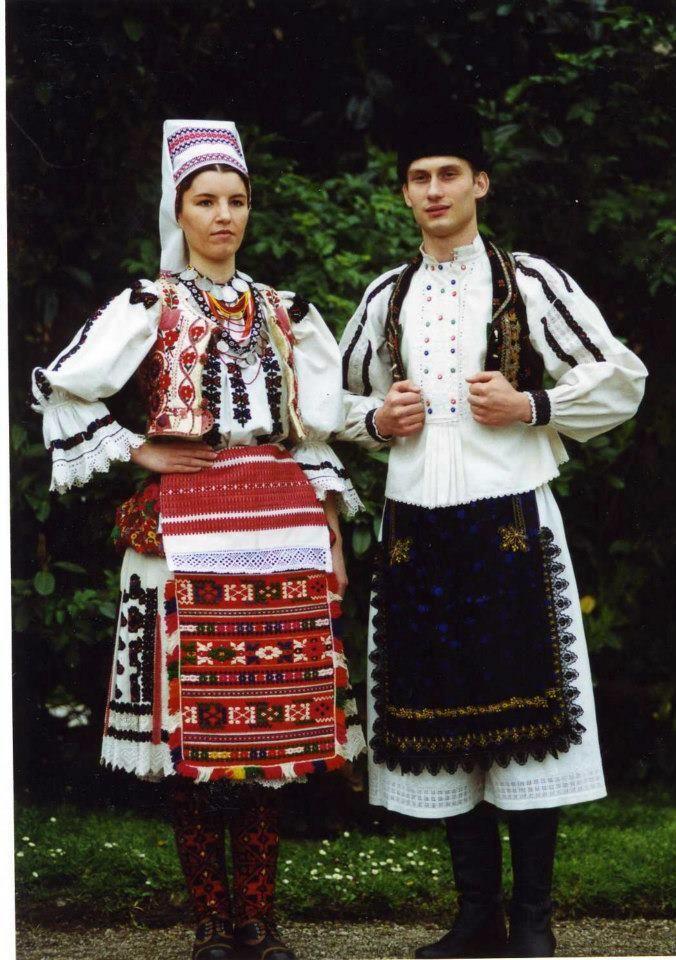 Mohács, Baranja (Hungary)