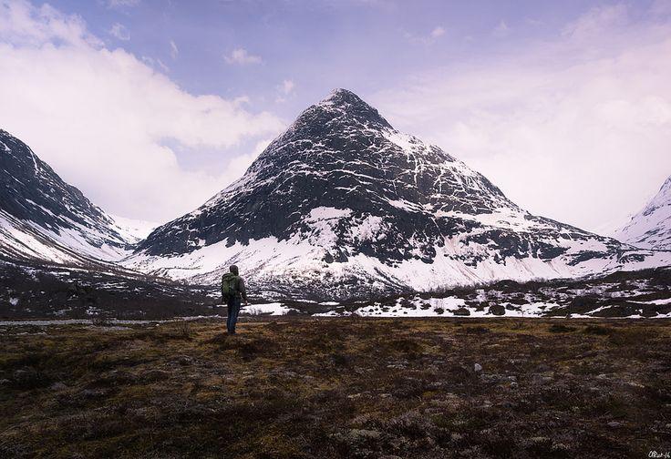 https://flic.kr/p/JW2S4a   Wanderlust   Walking wherever it feels good to walk :)