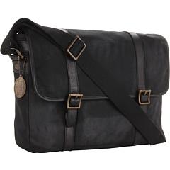 Fossil Estate E/W Messenger Bag $150
