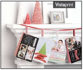 Vistaprint Deals - $10 off $10 Purchase *New Customers* If you've never tried Vistaprint before, and have been waiting for some great Vistaprint deals to p