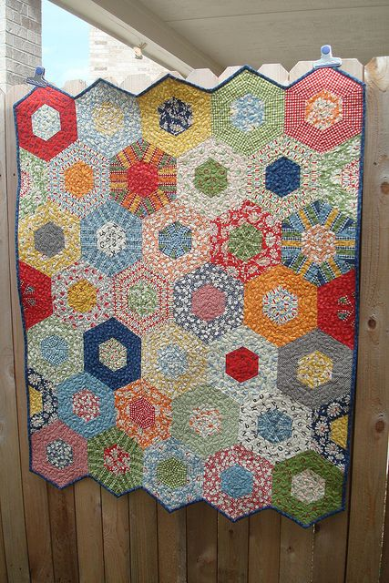 jelly roll 1600 quilt instructions