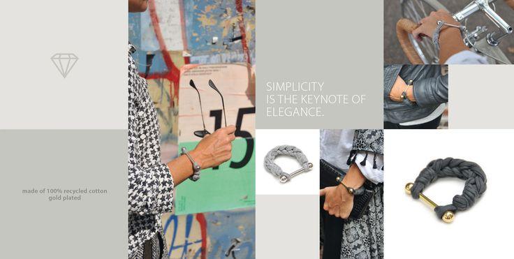 malo-products #malo #jewellery #madeincologne #fashionjewellery