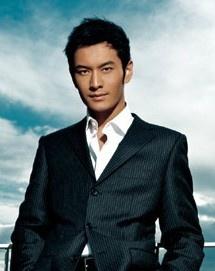 1000+ images about ☆ ASIAN ACTORS ☆ on Pinterest | Yang mi ...
