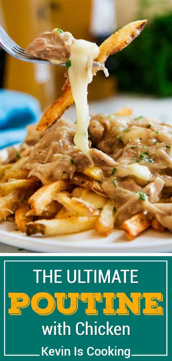 25+ How To Make Dirty Fries Sauce