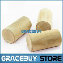 US $14.39 Wooden Sand Tube Shaker Percussion Musical Instrument 2 Pcs For Sale, Fit For Professional Band Playin And Orchestra. Aliexpress product