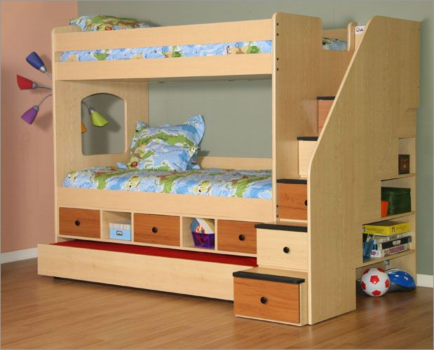 Berg Utica Storage Twin over Twin Bunk Bed with Trundle  http://www.bunkbeds-hq.com/berg-furniture/utica-storage-twin/  To buy:  http://www.cymax.com/Common/Product/CatProduct.aspx?ID=419088=NexTag=5864125_source=NexTag_medium=ppc_term=419088_campaign=CYMAX