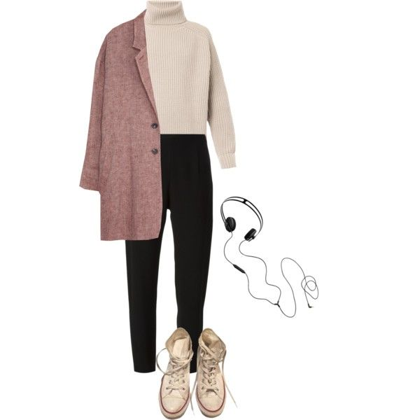 busy by opheliaopia on Polyvore featuring Lucas Nascimento, Zenggi, Carven…
