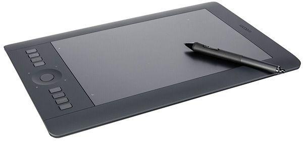 Las 7 Mejores Tabletas Graficas Para Dibujar Y Disenar 2018 Tableta Grafica Tableta Tabletas Graficas
