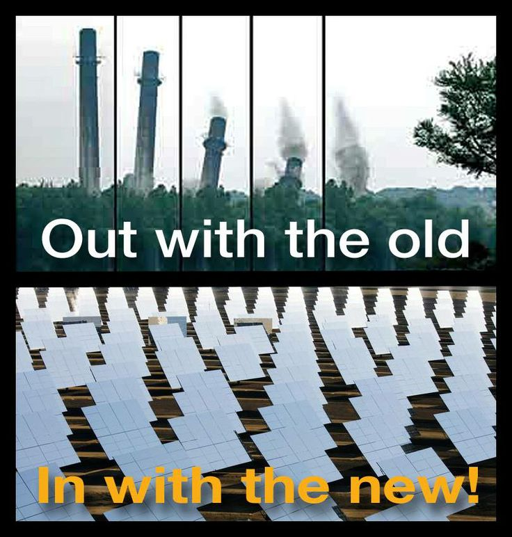 16 best how long do solar panels last images on pinterest - How long does a generator last ...
