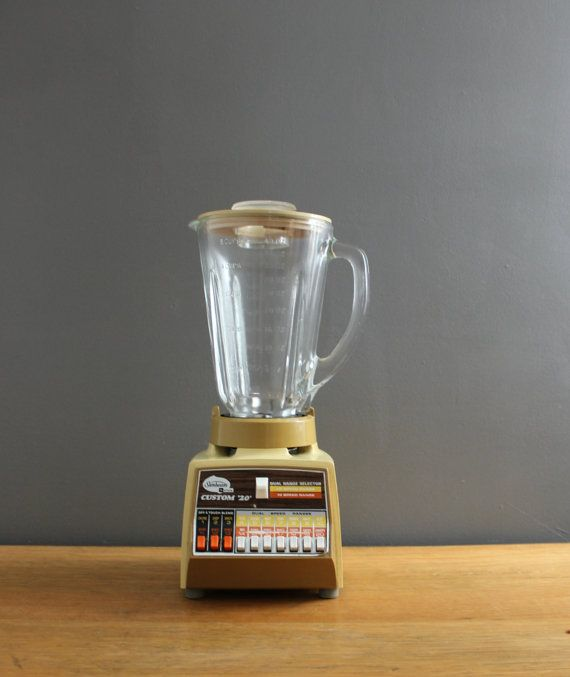 blender dating sign up For smooth, delicious shakes every time, buy a blenderbottle, the best-selling shaker bottles on the market since 2004 visit our website today to learn more.