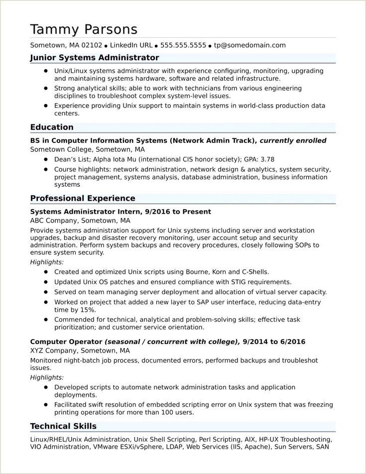 Pharmacy Tech Resume Entry Level Pharmacy Tech Resume