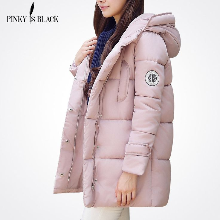 Best 25  Winter parka ideas on Pinterest | Parkas, Parka outfit ...