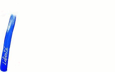 RÉSISTANCE RÉPUBLICAINE : site web à la pointe de la Résistance à l'islam en France et en Europe    << >>    RÉSISTANCE RÉPUBLICAINE: website at forefront of the resistance to Islam in France and Europe http://resistancerepublicaine.eu/