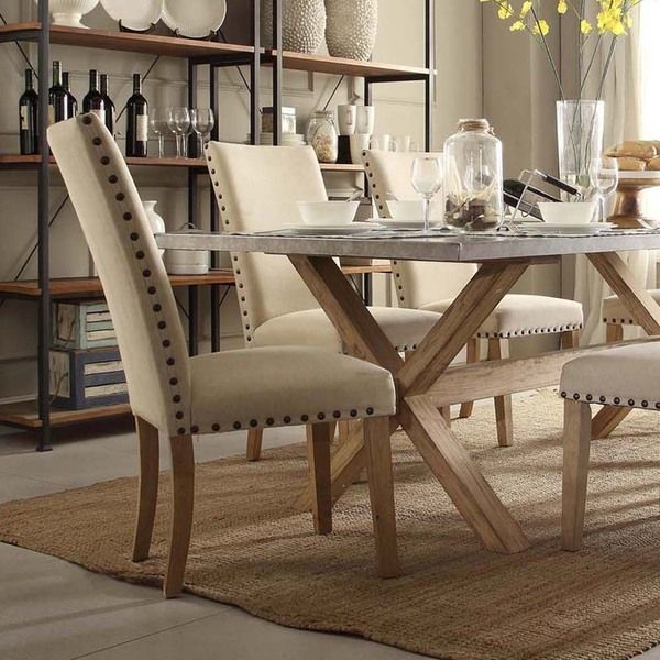 Discount formal dining room sets