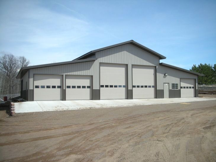 Steel Buildings Click The Picture For Various Metal Building Ideas Metalbuildingpictures Steelbuildingpictures Steelbuildings Metal Building Homes Metal Building Designs Metal Shop Building