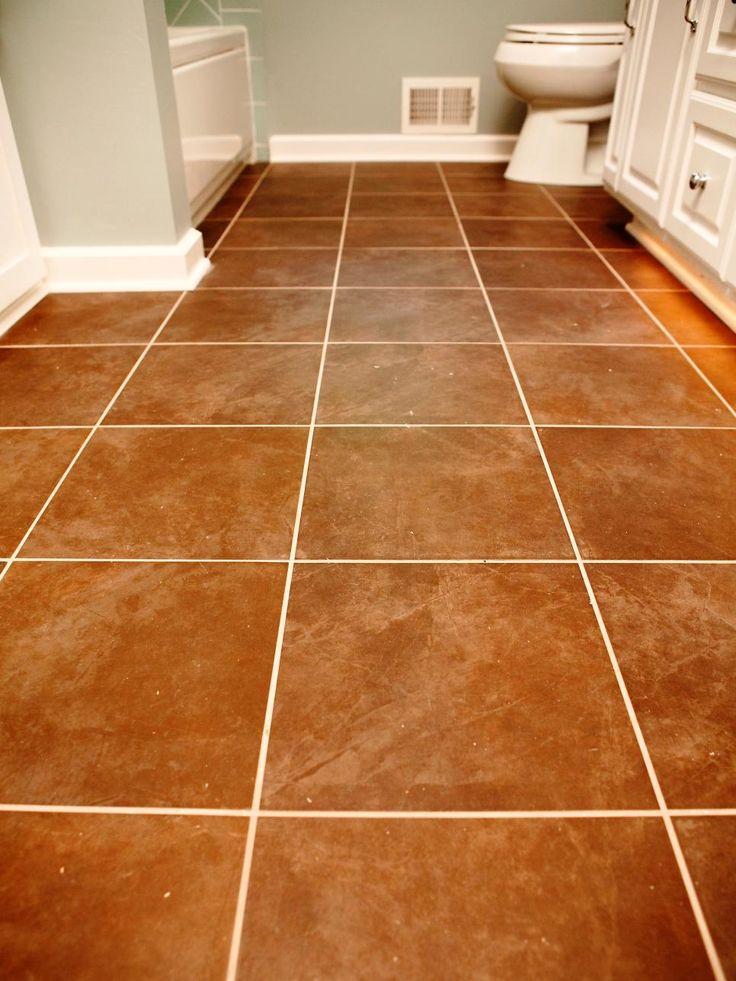 Bathroom Laminate Flooring: 19 Best Granite Images On Pinterest