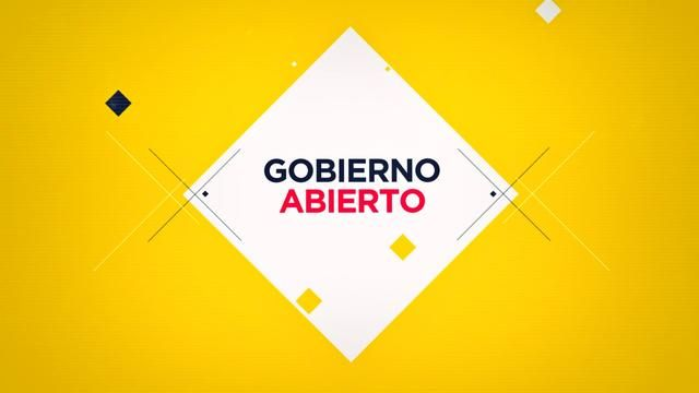 Buenos Aires Ciudad - Gobierno Abierto by Esteban Diácono. Institutional Video for the Open Government Plan of the City of Buenos Aires.
