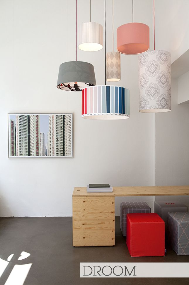 Möbeldesign Köln 8 best shops to visit in cologne images on