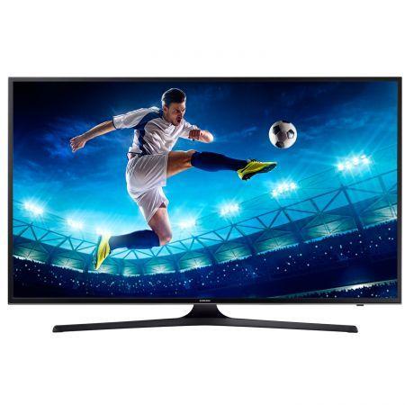 Samsung 50KU6072 - 4K, preț bun, diagonală generoasă, ce ți-ai mai putea dori . Samsung 50KU6072 este un Smart TV cu o diagonală de 125 cm, potrivit în special pentru un living. Prețul este unul cât se poate de accesibil. https://www.gadget-review.ro/samsung-50ku6072/