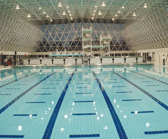 Top 36 Ideas About Pool Tiles Manufacturer On Pinterest Mosaic Tiles Swimming Pool Tiles And Pune