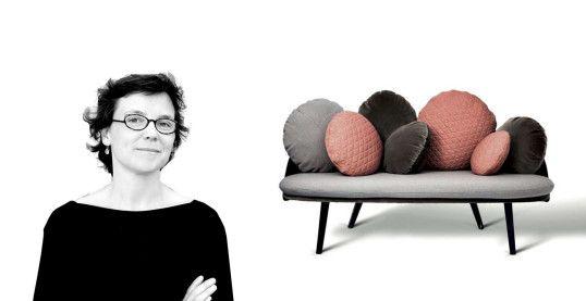 Nubilo by Constance Guisset select by Arredativo.it  http://www.arredativo.it/2015/recensioni/constance-guisset-nubilo-e-suoi-cuscini/