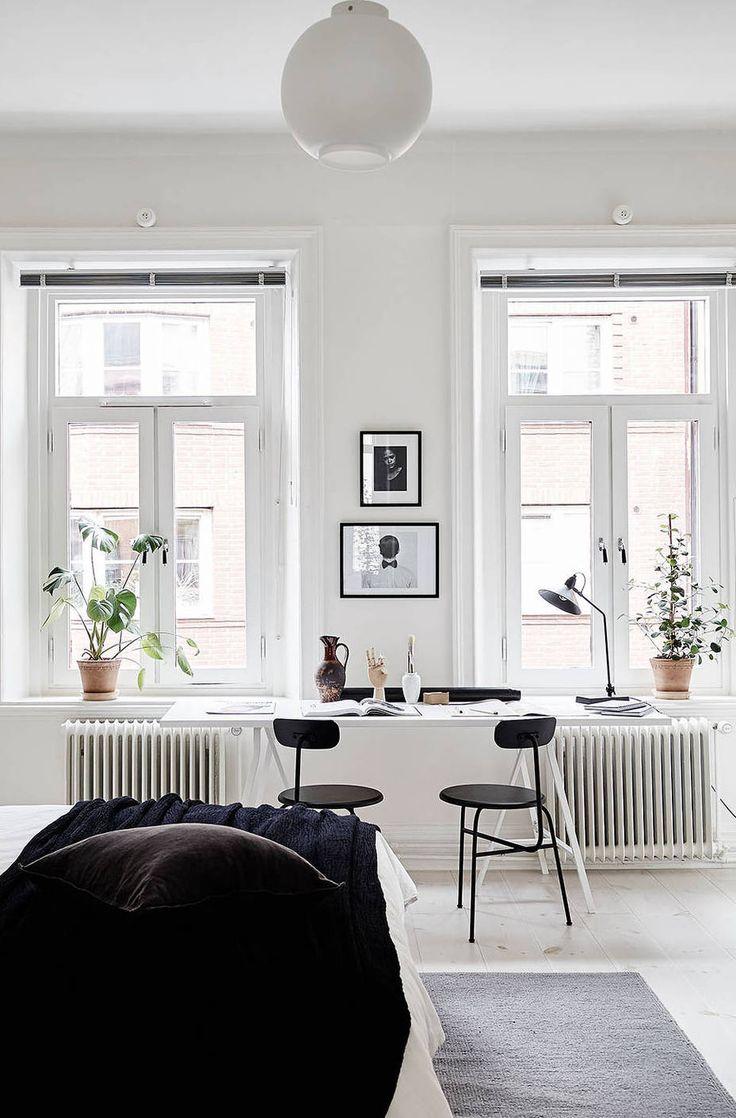 216 best Work Styles images on Pinterest | Coffee coffee, Corner ...