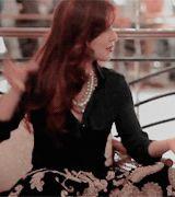Katrina Kaif wardrobe in Fitoor as Firdaus #4