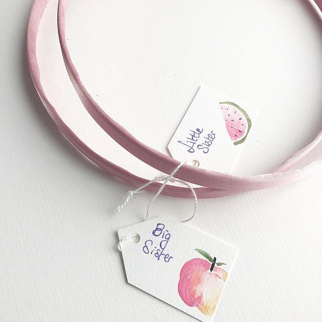 I love making #customorders. This is a pair of matching #pinkbelts for two little girls (sisters as you can see from the tag) wearing matching outfits at a #wedding. Love it, they're so cute :-) (scheduled via http://www.tailwindapp.com?utm_source=pinterest&utm_medium=twpin) (scheduled via http://www.tailwindapp.com?utm_source=pinterest&utm_medium=twpin)