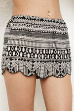 When its #DREAMXMAS sleepy time, do it in style with this adorable shorts