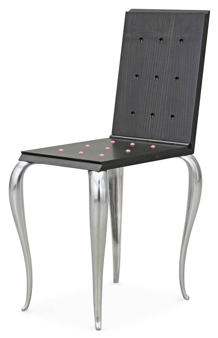 25 best ideas about chaise starck on pinterest philip starck kartell and - Chaises philippe starck soldes ...