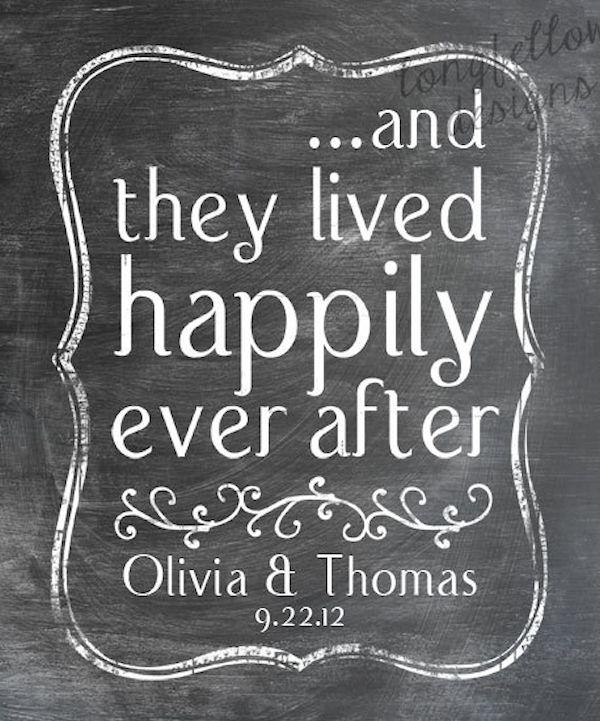 Wedding Chalkboard Ideas: 23 Best Images About Chalkboard On Pinterest