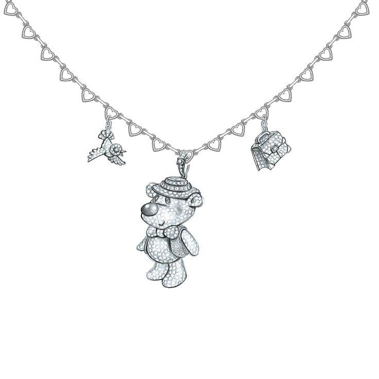 best 25  jewelry sketch ideas on pinterest