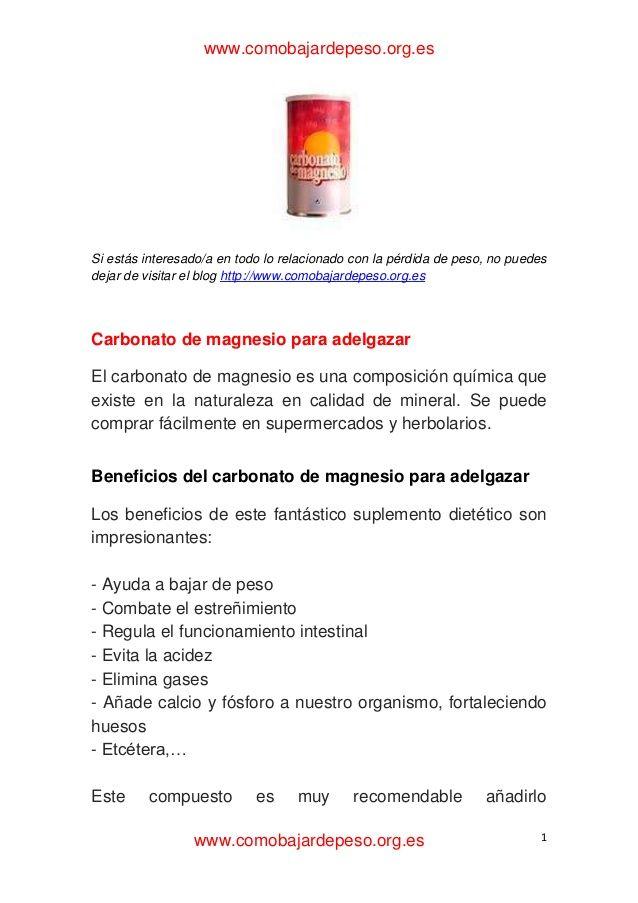 shampoo con ketoconazol en republica dominicana - Buscar con Google