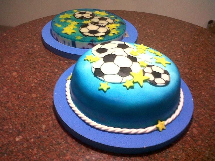 Me paresio una buen idea para mi pastel de cumpleaños.