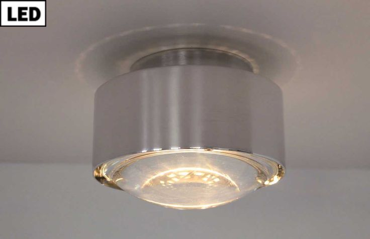 86 best top light puk deckenleuchten images on pinterest ceiling