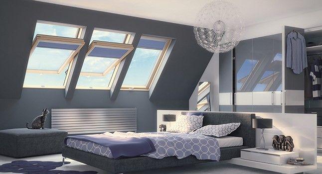 천창·지붕창에 관한 9가지 진실 이미지 1
