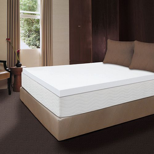 1000 Ideas About Queen Mattress On Pinterest Queen