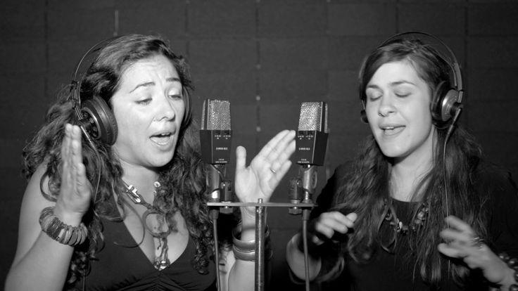 """Nuevo sencillo de Caracoles """"Pínchame tu medicina de nuestro nuevo EP Abismos 2014 #videoclip #clip #film #caracoles #musica #music #españa #spain #recording #ep #disco #rumba #canaryisland #canarias #tenerife #fusion #mestizo #flamenco"""