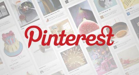 Pinterest : Εκμεταλλευτείτε τα Promoted Pins και αυξήστε τις πωλήσεις ! :: George Chatzitheodosiou