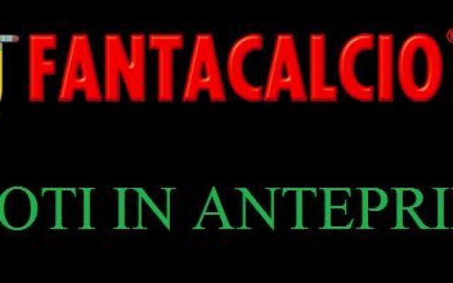 I Voti Per La Quattordicesima Giornata Del Fantacalcio: Mancano Solo i Posticipi #fantacalcio #voti #anteprima #gazzetta #14