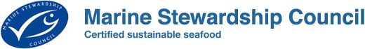 sustainable fishing web site.  responsible choices when eating seafood
